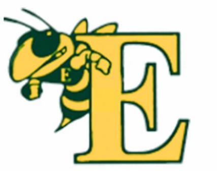 Emmaus HS Logo