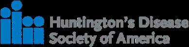 HDSA Logo