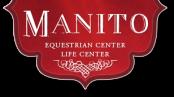 Manito Logo